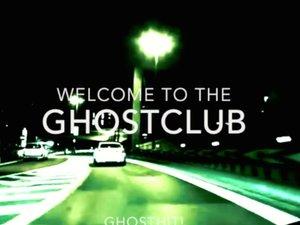 GhostHit!