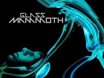 Glass Mammoth