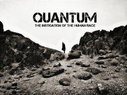 Image for Quantum