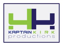 Kaptain Kirk Productions