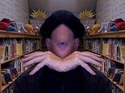 Image for bob goldberg / brooklyn academy of noise