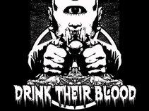 Drink Their Blood
