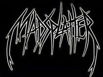 MadSplatter