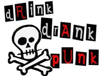 dRink/drAnk/pUnk