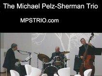 MPS Trio