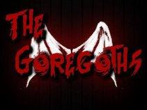 The Goregoths