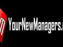 yournewmanagers43