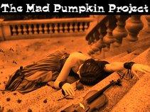 Mad Pumpkin Productions