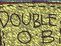 Double O.B