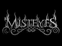 Misteyes
