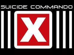 Image for Suicide Commando