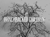 Hunchbacked Children