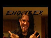 Enocifer
