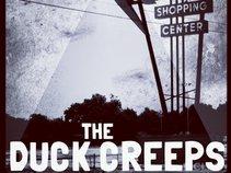 The Duck Creeps