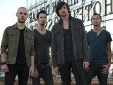 Image for Adelitas Way