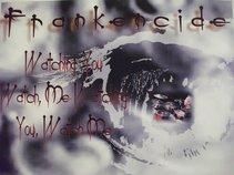 Frankencide