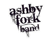 Ashby Fork Band
