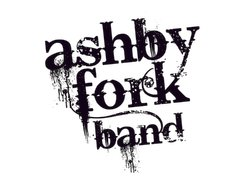 Image for Ashby Fork Band