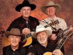 Riverbend Folk Band
