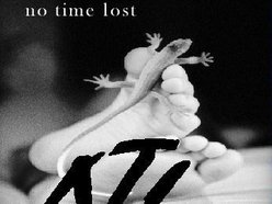Image for No Time Lost