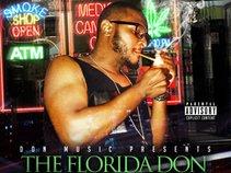 The Florida Don