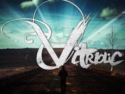 Vitriolic