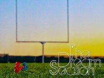 The Dream Season
