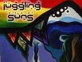 Juggling Suns