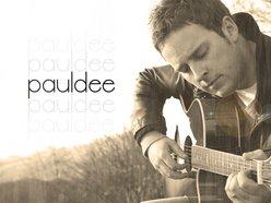 Paul Dee