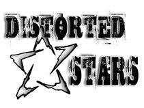 Distorted Stars