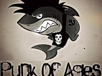 Punk Of Ages