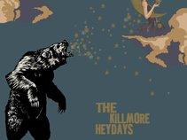 The Killmore Heydays