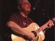 Steve Kinon