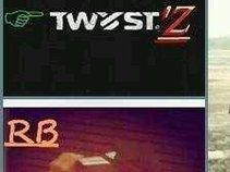Twist'Z