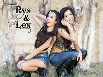 Rys & Lex