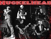 Nuckelhead