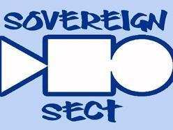 Image for Sovereign Sect