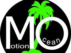 Image for Motion Ocean