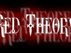 Image for RED THEORY