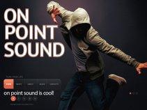 On Point Sound