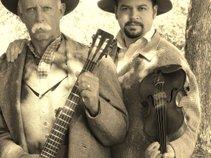 Old Jonny Booker Band
