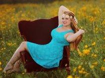 Makayla McDowell