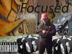 Eazy (focused music group)