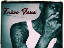 Taiwo Faux