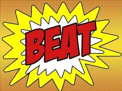Image for BEAT