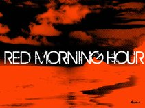 Red Morning Hour