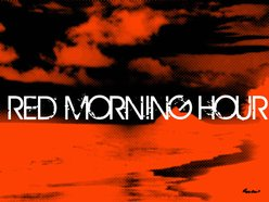 Image for Red Morning Hour