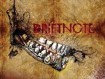 Driftnote
