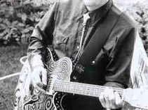 Rodney Guitarsplat Brent