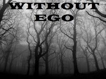 Without ego